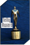 telly award denver