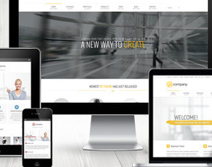 web design denver
