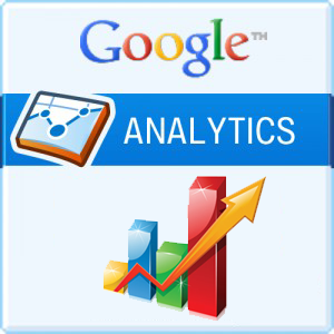 google analytics denver